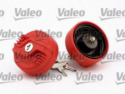 Крышка, топливной бак VALEO арт. 247560