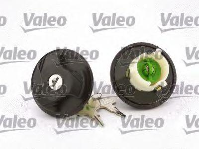 Крышка, топливной бак VALEO арт. 247561