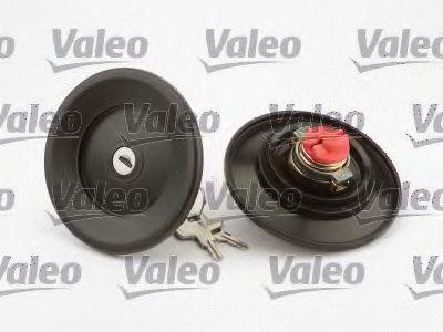 Крышка, топливной бак VALEO арт. 247600