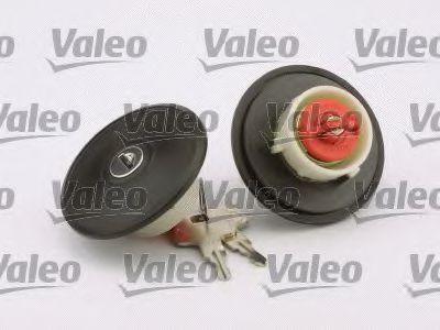 Крышка, топливной бак VALEO арт. 247603