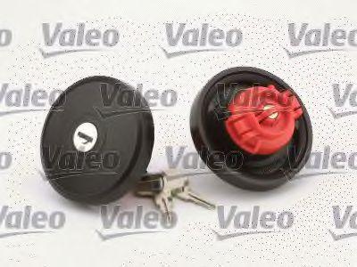 Крышка, топливной бак VALEO арт. 247606
