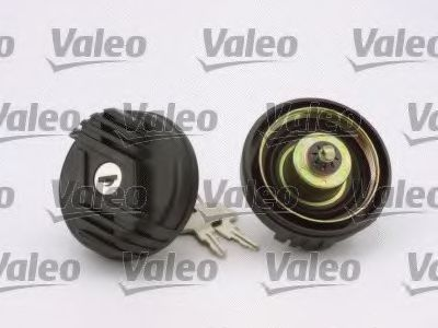 Крышка, топливной бак VALEO арт. 247607