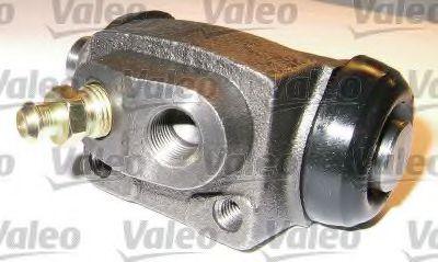 Колесный тормозной цилиндр VALEO арт.