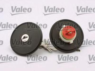 Крышка, топливной бак VALEO арт. 745372