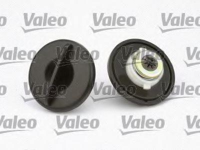 Крышка, топливной бак VALEO арт. 745376