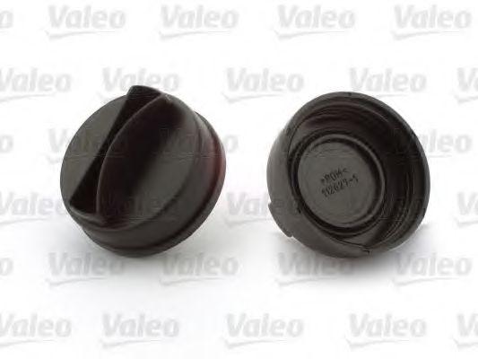 Крышка, топливной бак VALEO арт. 745380