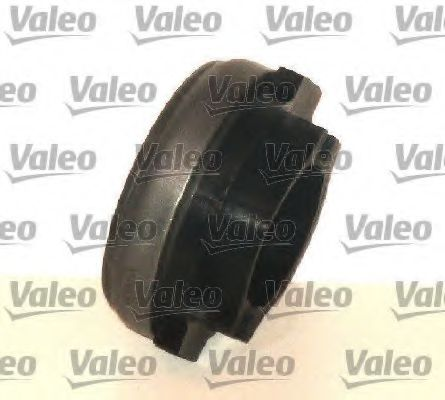 Комплект зчеплення Valeo 826856