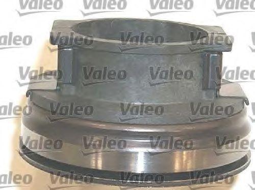 Комплект сцепления VALEO арт. 801169