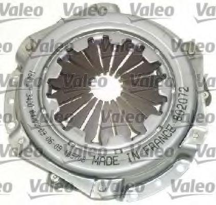 Комплект сцепления VALEO арт.