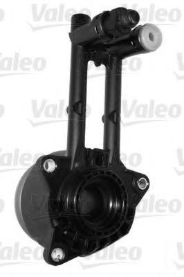 Вимикач зчеплення Valeo 804501