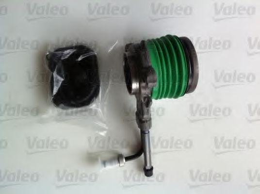 Центральный выключатель, система сцепления VALEO арт.