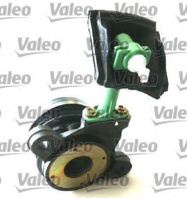 Вимикач зчеплення Valeo 804509