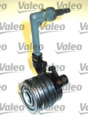 Центральный выключатель, система сцепления Valeo - 804526