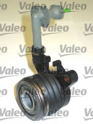 Центральный выключатель, система сцепления VALEO арт. 804527