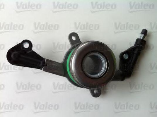 Центральный выключатель, система сцепления VALEO арт. 804528