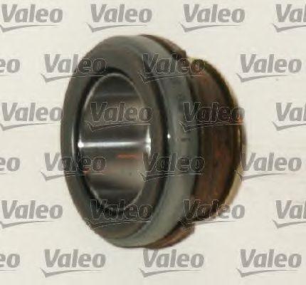 Комплект сцепления VALEO арт. 821411