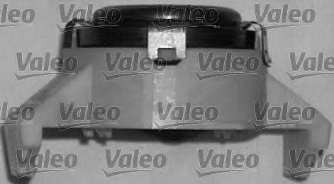 Комплект сцепления VALEO арт. 821460
