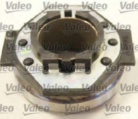 Комплект сцепления VALEO арт. 826231