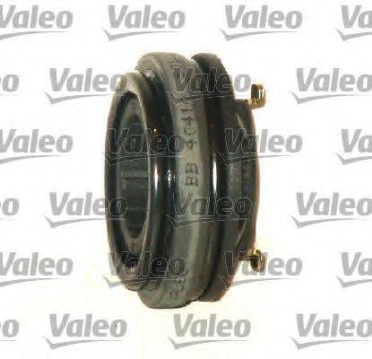 Комплект сцепления VALEO арт. 826358