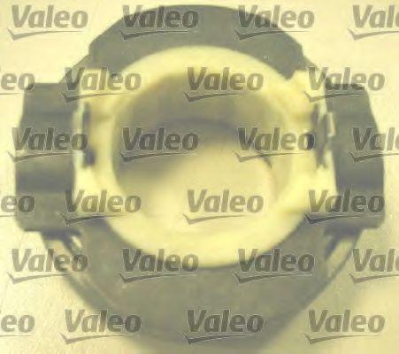 Комплект зчеплення Valeo 826363