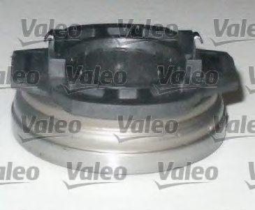 Комплект сцепления VALEO арт. 826533