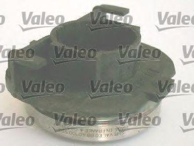 Комплект сцепления VALEO арт. 826573