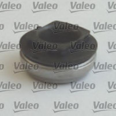 Комплект сцепления VALEO арт. 826634