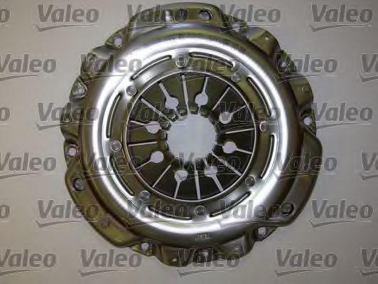 Комплект зчеплення Valeo 835013
