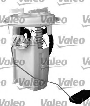 Элемент системы питания VALEO арт.
