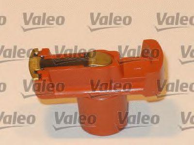 Бегунок распределителя зажигани VALEO арт. 120225
