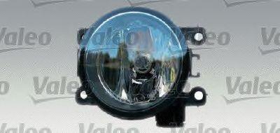 Фара протитуманна Valeo 088899