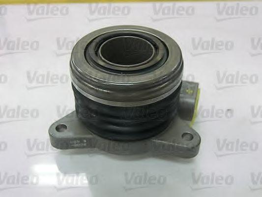 Центральный выключатель, система сцепления VALEO арт. 804582