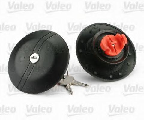 Крышка, топливной бак VALEO арт. 247610