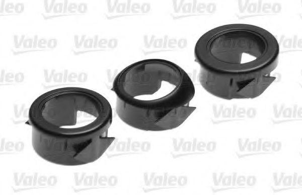 Система контроля колеи VALEO арт. 632026