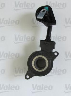 Центральный выключатель, система сцепления Valeo - 804597