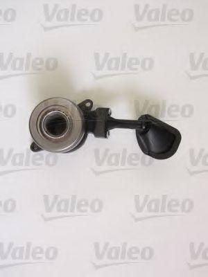 Вимикач зчеплення Valeo 804597