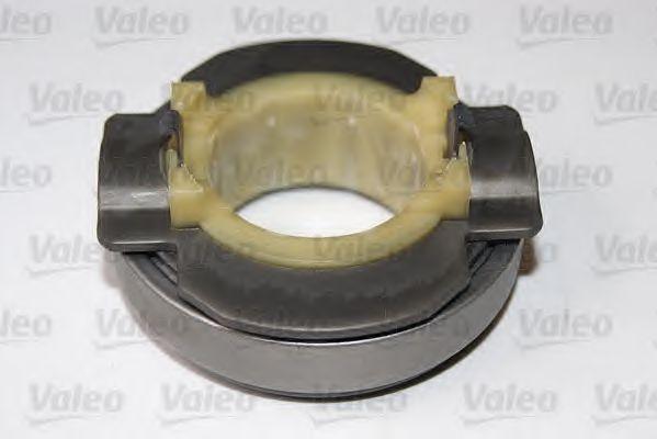 Комплект зчеплення Valeo 828107