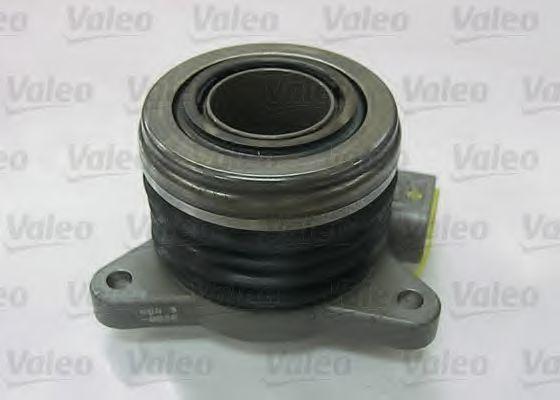 Вимикач зчеплення Valeo 804582