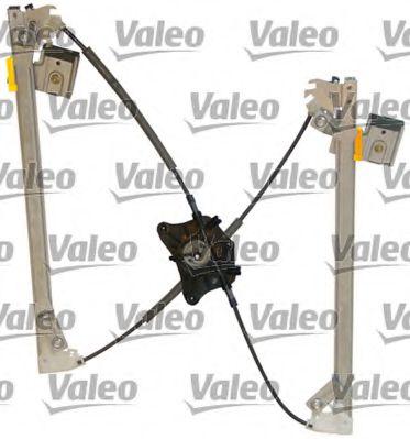 Подъемное устройство для окон VALEO арт. 851165