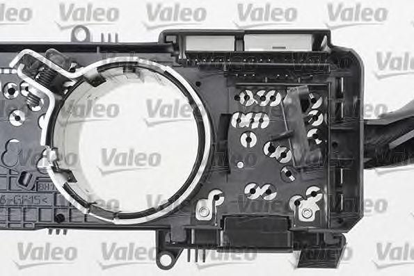 Выключатель на колонке рулевого управления VALEO арт. 251660