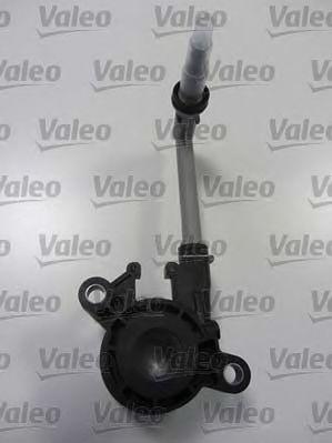 Вимикач зчеплення Valeo 804544