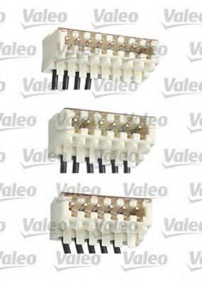 Выключатель на колонке рулевого управления VALEO арт. 251673