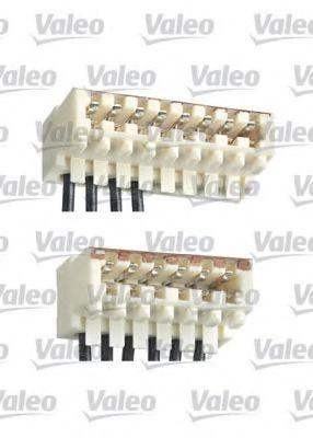 Выключатель на колонке рулевого управления VALEO арт. 251671