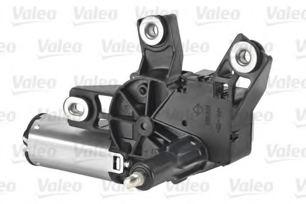 Двигатель стеклоочистителя VALEO арт. 404292