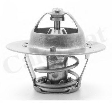 Термостат, охлаждающая жидкость VERNET - TH597188J