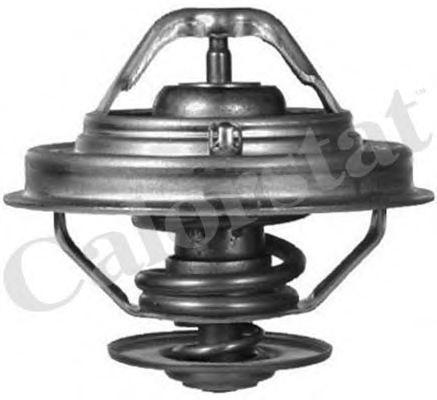Термостат VERNET TH652982J