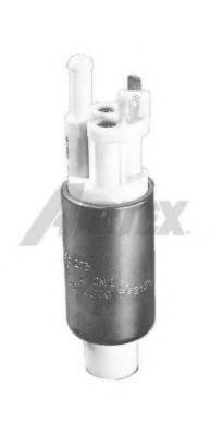Топливный насос AIRTEX арт.