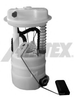 Элемент системы питания AIRTEX арт.