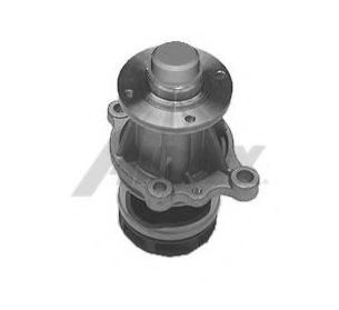 Водяной насос AIRTEX арт. 1369