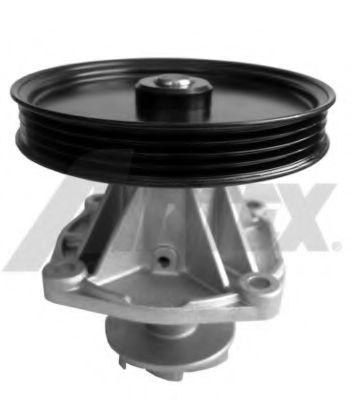 Водяной насос AIRTEX арт. 1430